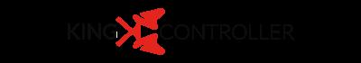 KCO-Logo_1