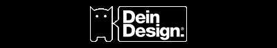 deindesignhp-1