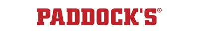 paddockslogo